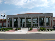 O.Winston Link Museum