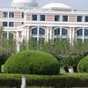 Wenzhou Medical College Entrance