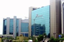 Wockhardt Headquarters