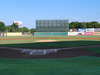 Nelson W. Wolff Municipal Stadium