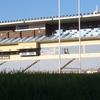 Endeavour Field