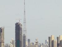 Mumbai Television Tower