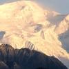 Wrangell-San Elías Wilderness