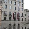 The Manhattan School Of Music