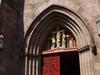 St Marks Episcopal Church