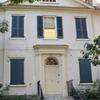 Vernon Wister House