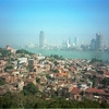 Xiamen City View