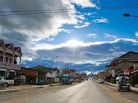 Xiangkhouang