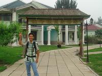 Xiaotangshan