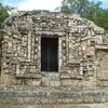Xtampak - Campeche - Mexico