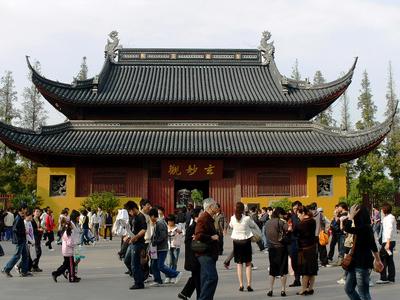 Xuanmiao Guan