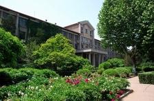 Xi'an Jiaotong University Old Center Building