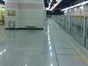 Xilang Station