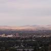 Yakima Washington