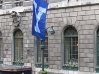 Yale Club