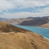 Yamdrok Lake View - Tibet
