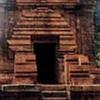 Yang Prong Cham Torre