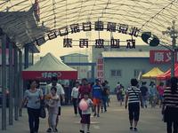 Yangzhen