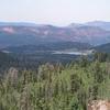 Yankee Meadow Overlook