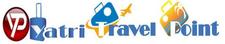 Yatri Travel Point
