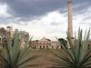 Yaxcopoil - Yucatán - Mexico