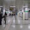 Yeoksam Station