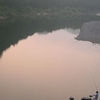 Yeong River