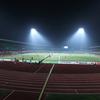 Yingdong Stadium