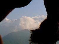 Yoga Tour in Nepal