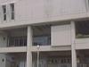 Midori Ward Office