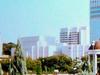 Yokosuka City