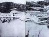 Yokosuka Construction