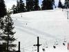 Yosemite\'s Badger Pass