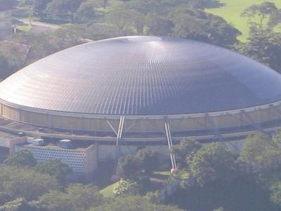 Yosri Bgn Stadium Negara