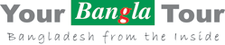 Your Bangla Tour