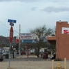 Yucca Valley's West End