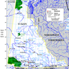 Yukonwikimap