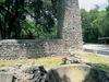 Yulee Sugar Mill Ruins Historic State Park
