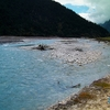 Yumthang Valley @ North Sikkim