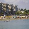Yumurtalik Beach