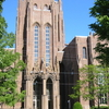 Peabody Museum Of Natural History
