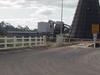 Timber Mill At Yarloop