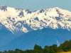 Yate Volcano