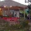 Gupta's Restaurant, Yuksom