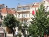 Zahle Street