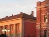 Zajecar Centar