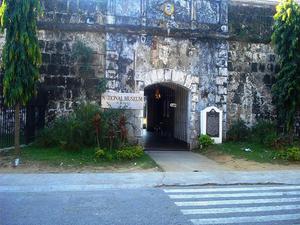 Zamboanga Museu Nacional