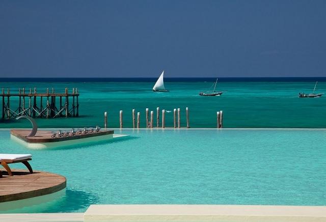 Experience The Best of Zanzibar Island Package Photos