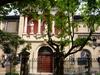 Zaragoza Museum