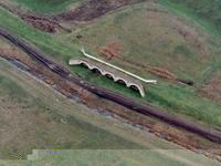 Zador Bridge